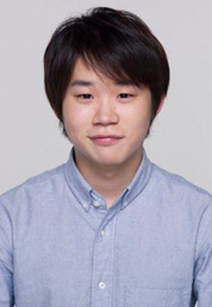 IQ246ゲストアーティストバナナ&チョコ役キャストの矢本悠馬(やもとゆうま)