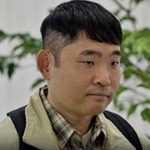 TBSドラマIQ246のゲスト最初の被害者鈴木守(すずきまもる)