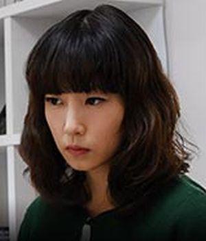 TBSドラマIQ246のゲスト亮次の妻笠原葵(かさはらあおい)