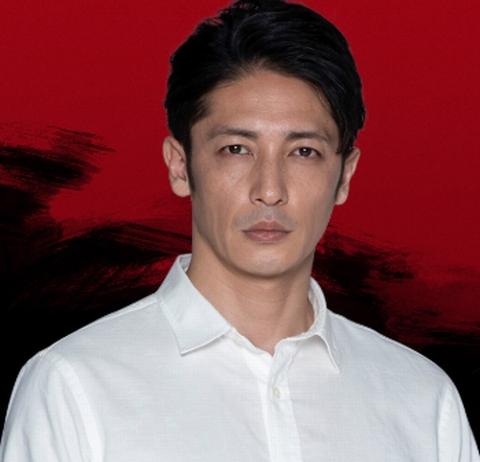 木南晴夏の旦那さん・夫は、俳優・玉木宏(たまきひろし)さん