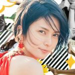 2017年NHK大河ドラマおんな城主直虎の主演主人公の井伊直虎を演じる柴咲コウ