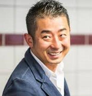 柴咲コウの2017年今現在の熱愛彼氏は誰?和牛王とも呼ばれている一般人の「浜田寿人」さん