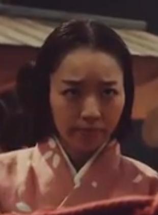 さくら…役者:真凛~2017年NHK大河ドラマ「おんな城主直虎」キャスト