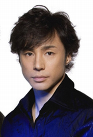 東山紀之さん~深田恭子が過去に熱愛彼氏と噂された人