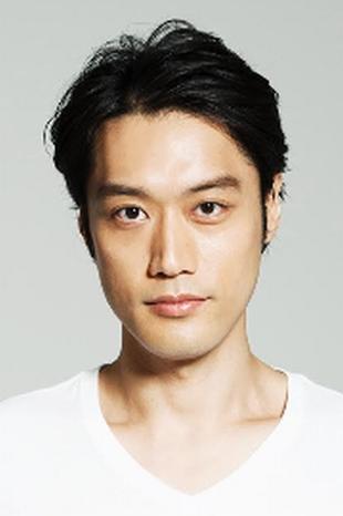 載寧龍二(さいねい龍二)~深田恭子が過去に熱愛彼氏と噂された人