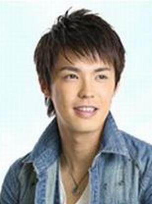清水良太郎~深田恭子が過去に熱愛彼氏と噂された人