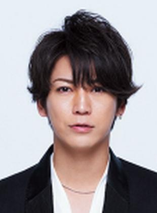 亀梨和也(かめなしかずや)~深田恭子さんと熱愛彼氏で結婚秒読みの噂があるの人