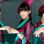 東京タラレバ娘主題歌はPerfume新曲曲名TOKYO GIRL