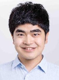 タラ:声優・声を演じる役者は加藤諒~日テレ水10ドラマ「東京タラレバ娘」