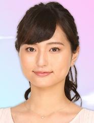 矢沢麻衣(やざわまい)…新人女子アナの役-山賀琴子(やまがことこ)~月9ドラマ突然ですが、明日結婚しますキャスト