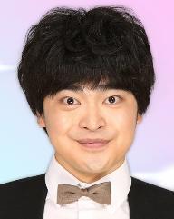 金田三郎(〇かねださぶろう×かなだ)解説…メイクさん・きんちゃんの役-加藤諒(かとうりょう)~月9ドラマ突然ですが、明日結婚しますキャスト