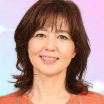 高梨典子(たかなしのりこ)解説…高梨あすかの母親・ママの役-石野真子(いしのまこ)~月9ドラマ突然ですが、明日結婚しますキャスト