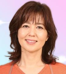 高梨典子(たかなしのりこ)解説…主人公高梨あすかの母親・ママの役-石野真子(いしのまこ)~月9ドラマ突然ですが、明日結婚しますキャスト