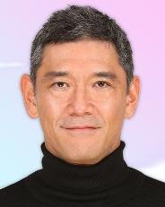 氷室統哉(ひむろとうや)…TNNテレビプロデューサーの役-杉本哲太(すぎもとてった)~月9ドラマ突然ですが、明日結婚しますキャスト