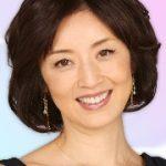桜木夕子(さくらぎゆうこ)…昔名波竜と不倫した人気女優の役-高岡早紀(たかおかさき)~月9ドラマ突然ですが、明日結婚しますキャスト
