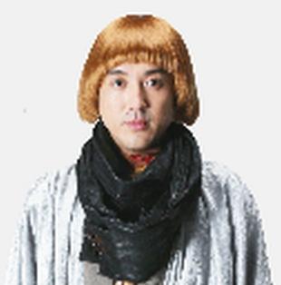 勇者ヨシヒコシリーズの画像 p1_13