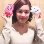 若い女性脚本家で笹崎まりか(ささざきまりか)役者は筧美和子~日テレ水10ドラマ「東京タラレバ娘」