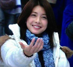 2004年に放映のフジテレビ系列月9ドラマ「プライド」木村拓哉さん演じるハルと竹内結子さん演じる亜樹2