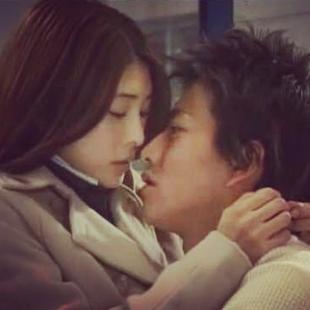 2004年に放映のフジテレビ系列月9ドラマ「プライド」木村拓哉さん演じるハルと竹内結子さん演じる亜樹4
