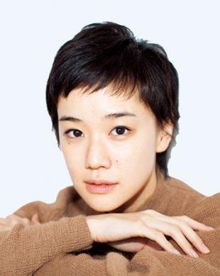 過去に三浦春馬(みうらはるま)さんの熱愛彼女が蒼井優さんと報じられた
