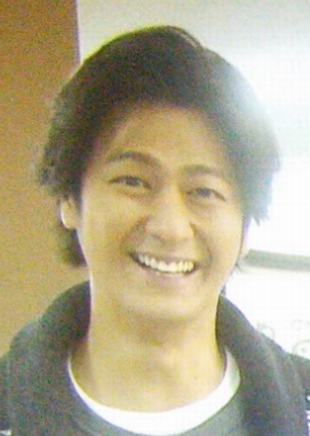 Barサンセットバーテンダー奥田:役者は速水もこみち~日テレ水10ドラマ「東京タラレバ娘」