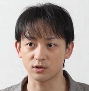 堀北真希の夫(旦那)は、俳優・歌手の山本耕史さん