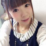 平井ファラオ光の彼女共演声優の金澤碧みどりちゃんは誰?発見!めちゃイケで話題2