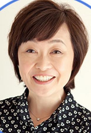 ひよっこ語りナレーション増田明美-NHK朝ドラ連続テレビ小説