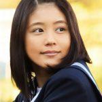 NHK朝ドラ連続テレビ小説ひよっこ主演・主人公でヒロインの有村架純