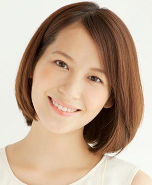 矢部浩之の妻・奥さん・配偶者の青木裕子さん(元TBSアナウンサーで、現在フリーアナウンサー)。2013年3月27日に結婚入籍&発表