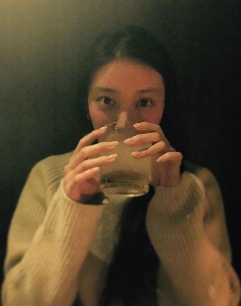 森矢カンナ(森カンナ)がインスタに、武井咲が元彼氏、旦那のEXILE・TAKAHIRO(敬浩)から?と思われる指輪写真画像をアップ