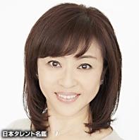 松本明子の問題発言事件と動画!生放送中の放送禁止用語4文字って何?