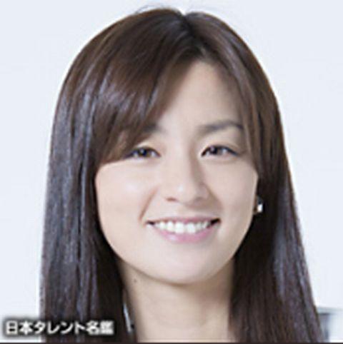 高橋一生の過去の元カノや、熱愛彼女の尾野真千子