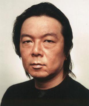 フジ月9ドラマ民衆の敵?世の中、おかしくないですか!??犬崎 和久(いぬさき かずひさ)演 - 古田新太