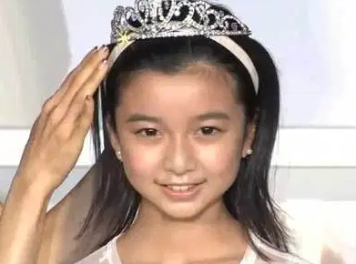 第7回『東宝「シンデレラ」オーディション』を受け、最年少にてグランプリを受賞した上白石萌歌